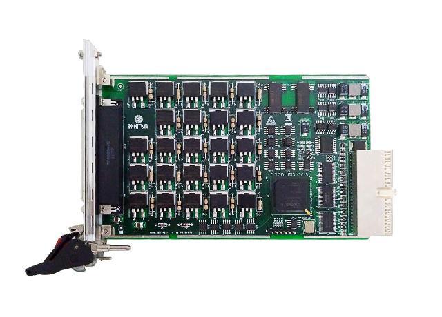 正指令脉冲输出卡PCBA贴片加工