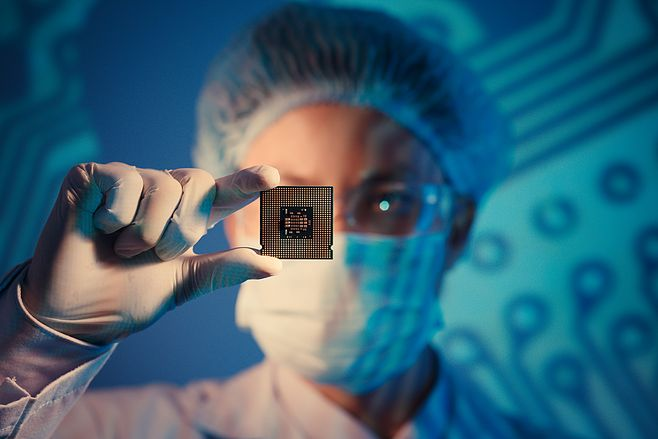 电子加工行业面临哪些深刻的变革