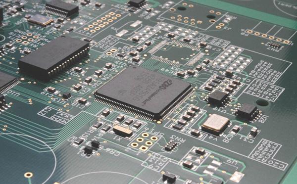 SMT贴片加工产品的检验要求