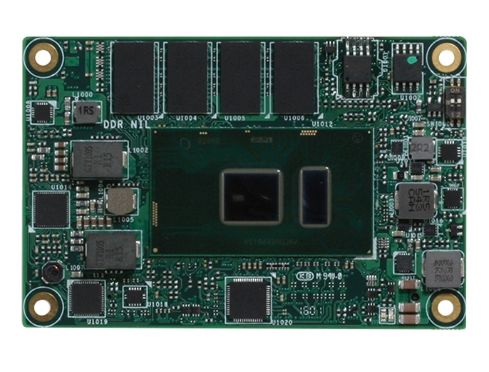 PCBA如何在SMT贴片加工厂进行检验