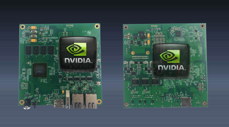 Nvidia k1 工控板大图.jpg