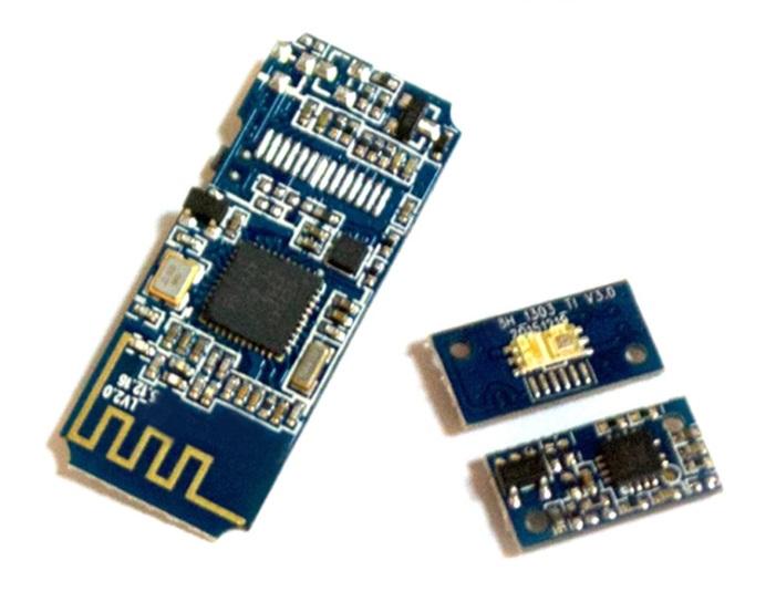 无线模块SMT贴片生产代工