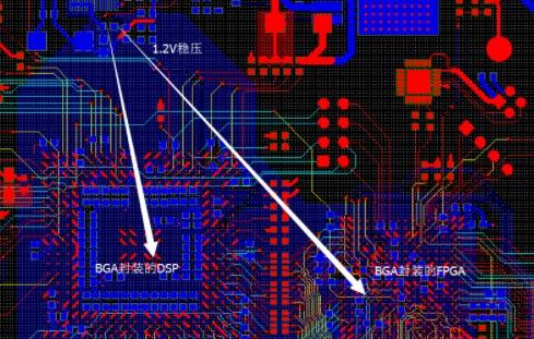 smt贴片加工厂:PCB设计必须掌握的基础知识