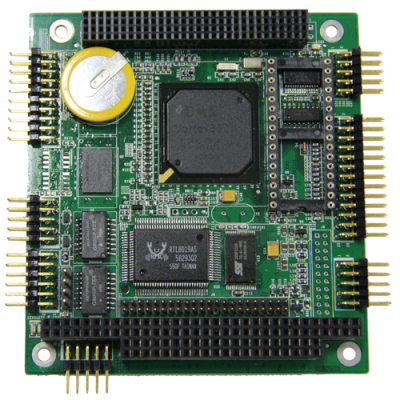 监控交换机pcba贴片加工_SMT贴片插件后焊加工厂