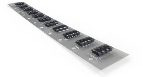 如何让外行从你的PCB设计中获知元件的优点和缺点?