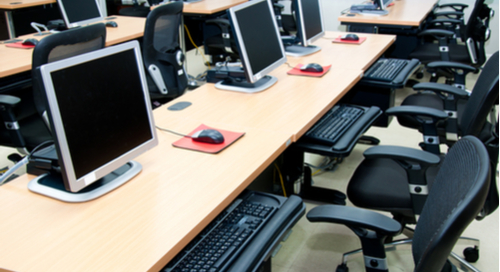 有哪些简单的PCB CAD设计软件知识?
