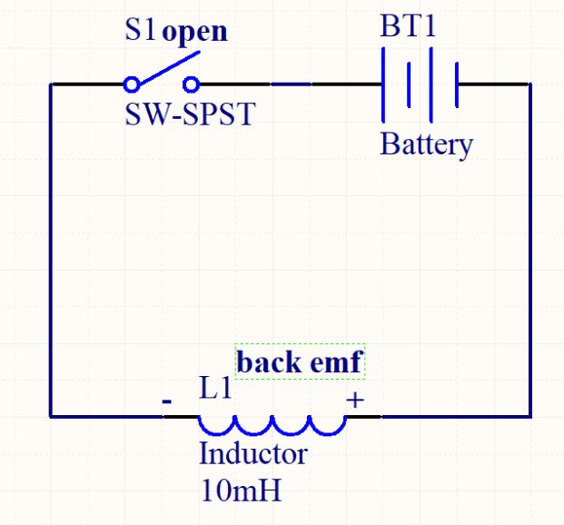 什么是Lenz Law?对pcb电路设计有哪些帮助?