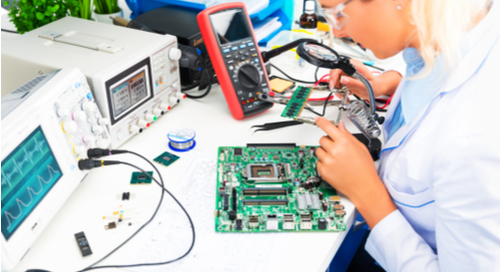 启动PCB原型之前有哪些注意事项?