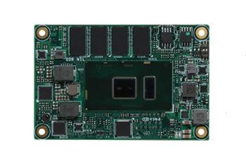 5afbf43d18650.jpg