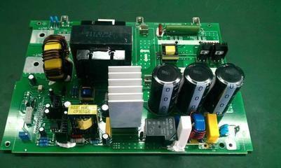 你知道PCBA贴片加工需要遵守哪些操作规则?