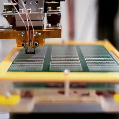 公明smt代工厂分享:PCBA板检验标准条件及注意事项