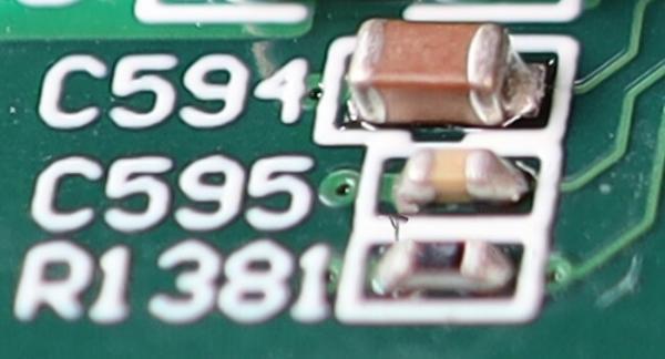 PCBA制造电气可靠性的概述