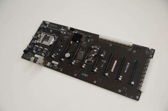 主板维修,显卡维修,X86平台电脑主板维修,工控主板维修