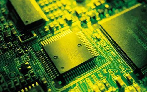 Fpcb线路板硬软融合印刷pcb线路板的做法