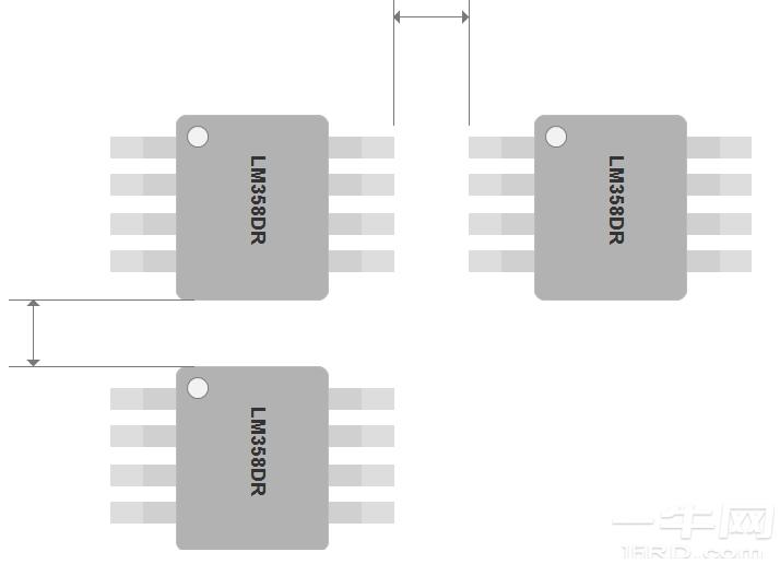 贴片元件间距要求2.png
