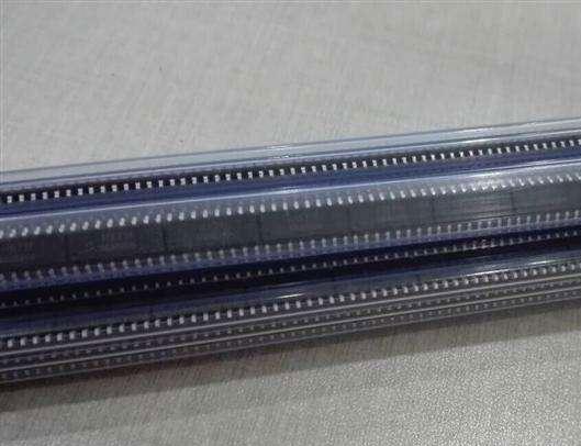 贴片类元器件IC芯片的包装方式在SMT贴片中应该如何选择?