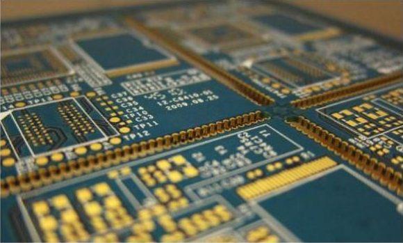 PCB 电路板 . PCB 电路板分哪几种?