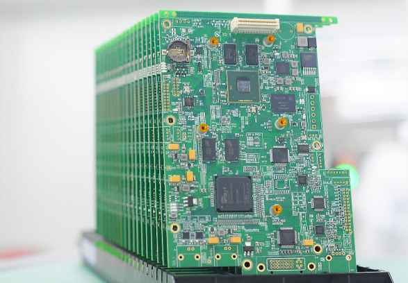 PCBA加工中如何进行功能测试?